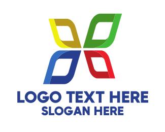 Logo Design - Print Logo