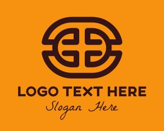 Fashion Brand - Luxury Brand Symbol logo design