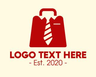Logo Design - Retail Exclusive