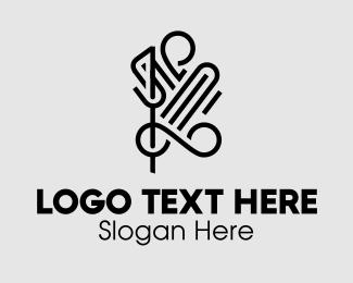 Psychotherapy - Minimalist Guru logo design