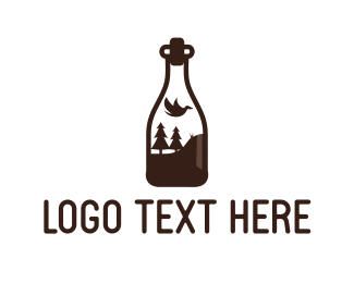 Land Conservation Logo