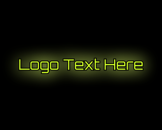 Coder - Hacker Code logo design