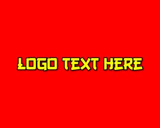Restaurant - Chinese Restaurant logo design