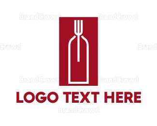 """Food & Wine"" by FishDesigns61025"