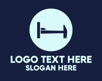 Fix - Furniture Fix logo design