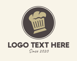 Bread Basket - Muffin Bakery Store logo design