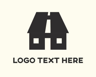 Roadway - Road Home logo design