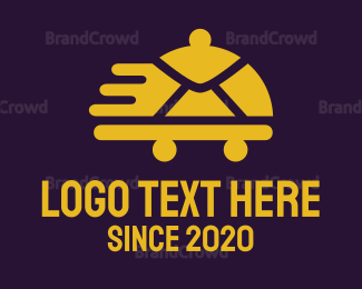 Fast Food - Fast Food logo design