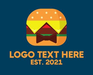 """Mister Burger"" by SimplePixelSL"