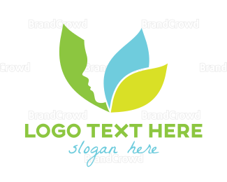 Beauty - Spa & Beauty  logo design