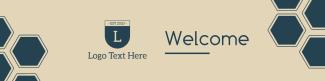 Honeycomb LinkedIn banner