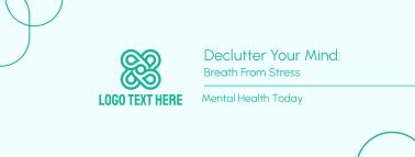 Mental Health Facebook cover