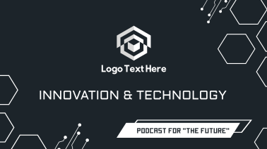 Innovation And Tech Facebook event cover