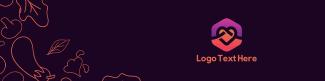 Restaurant LinkedIn banner