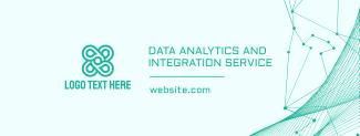 Data Analytics Facebook cover