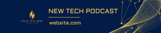 Data Analytics SoundCloud banner