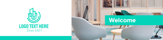 Welcome Office Space LinkedIn banner