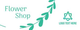 Flower Shop Facebook cover