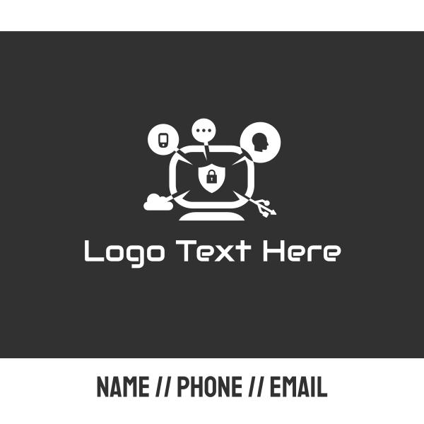 Developer Communications Business Card