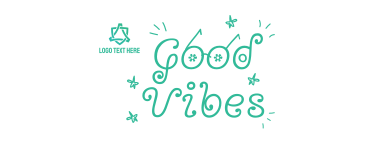 Good Vibes Sunglasses Facebook cover