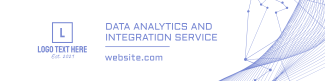 Data Analytics LinkedIn banner