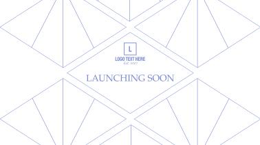 Diamond Invite Facebook event cover