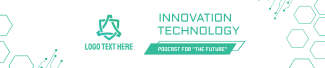 Innovation And Tech SoundCloud banner