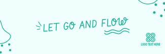 Go and Flow Twitter header (cover)