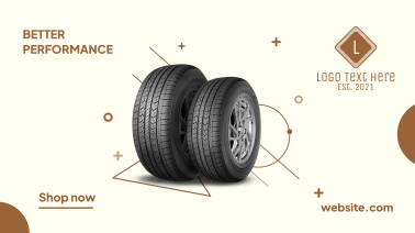 Quality Tires Facebook event cover