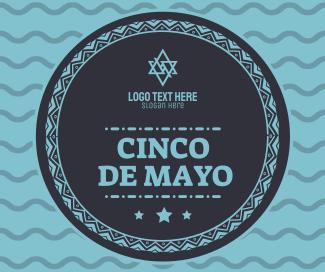 Cinco De Mayo Facebook post