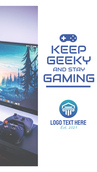 Technology Gaming Facebook story
