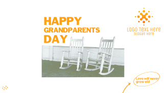 Grandparents Rocking Chair Facebook event cover
