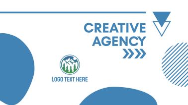 Forward Creative Agency  Facebook event cover