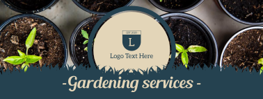 Seeding Facebook cover