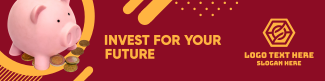 Finance LinkedIn banner