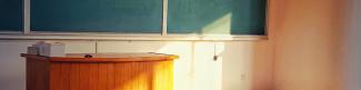 Online Class LinkedIn banner