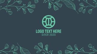 Ornamental Plants Facebook event cover