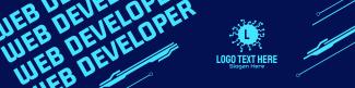 Now Live LinkedIn banner