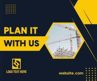 Construction Business Solutions Facebook post