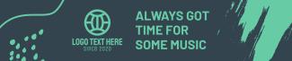 The Official Channel SoundCloud banner