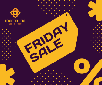 Sale Friday Tag  Facebook post