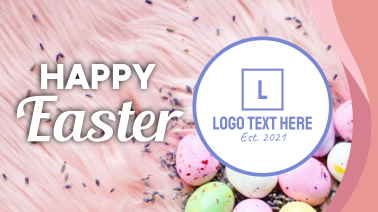 Easter Facebook event cover
