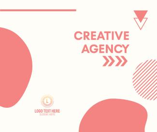 Forward Creative Agency  Facebook post