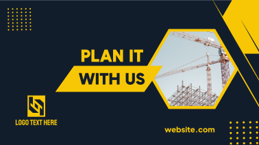 Construction Business Solutions Facebook event cover