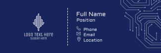 Circuit Email Signature