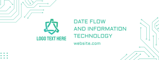 Data Flow and IT Facebook cover