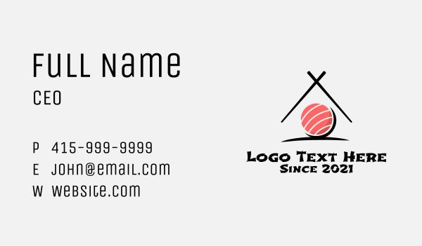 Logo Maker